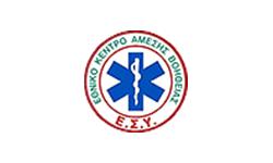 logo-p1-2