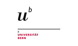 logo-p10
