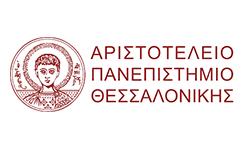 logo-p6
