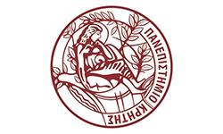 logo-p7