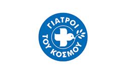 logo-p9