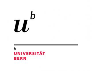universitat_new